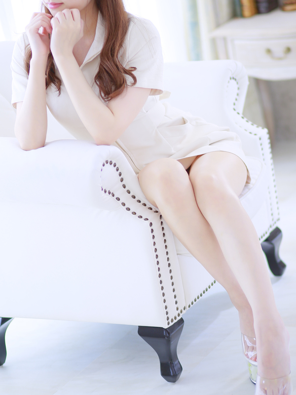 翔子-Syouko-