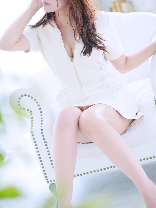 綾子-Ayako-