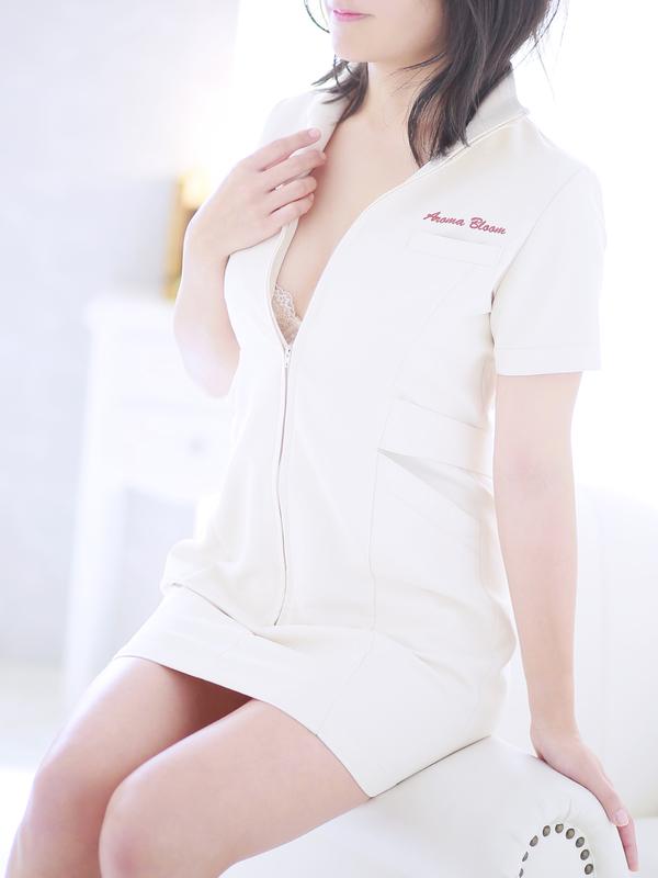瞳-Hitomi-