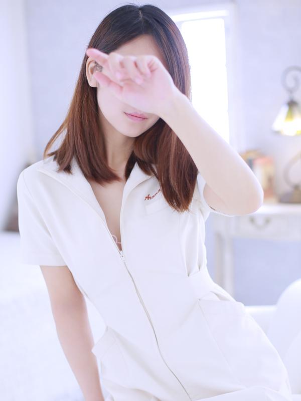 麻衣子-Maiko-