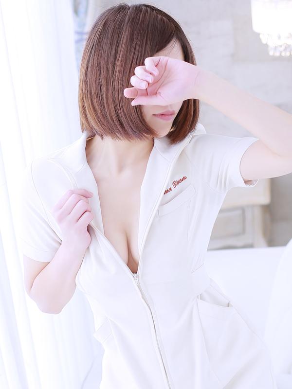 秋奈-Akina-