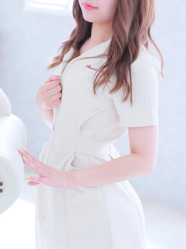 絢瀬-Ayase-