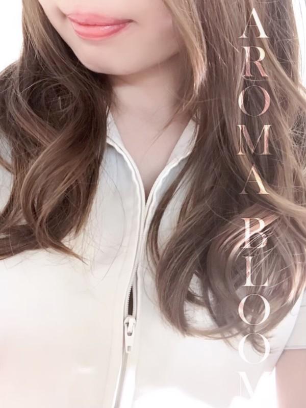 結乃-Yuno-