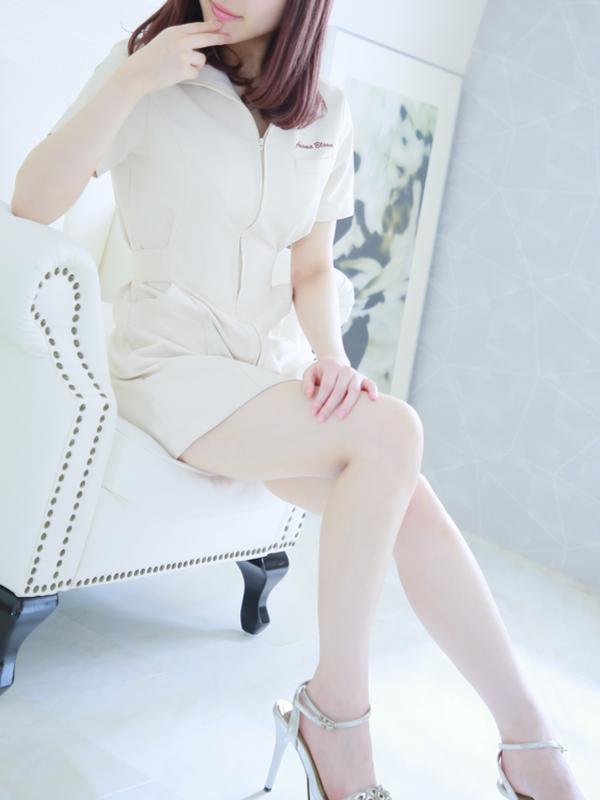亜梨紗-Arisa-