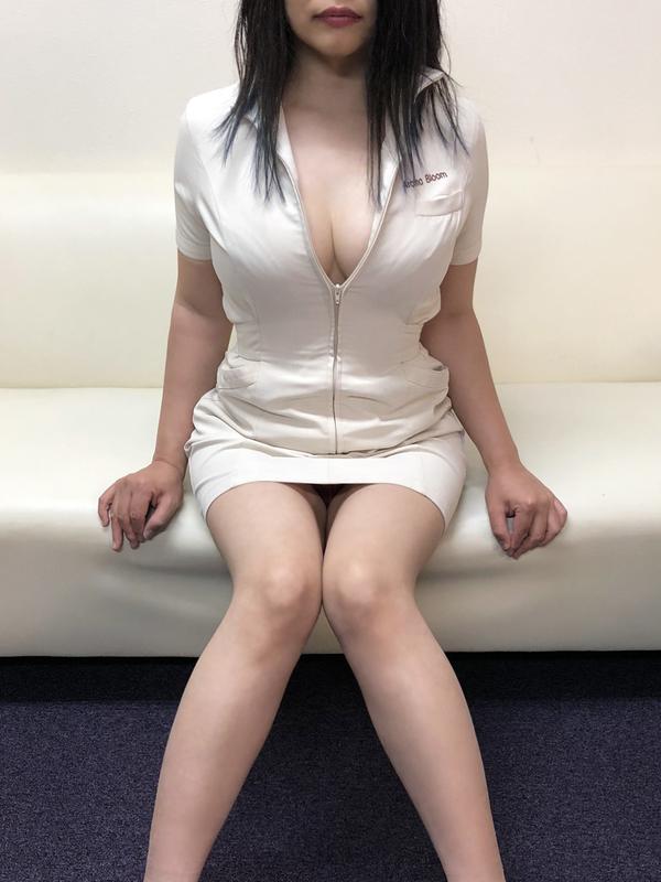 杏璃-Anri-