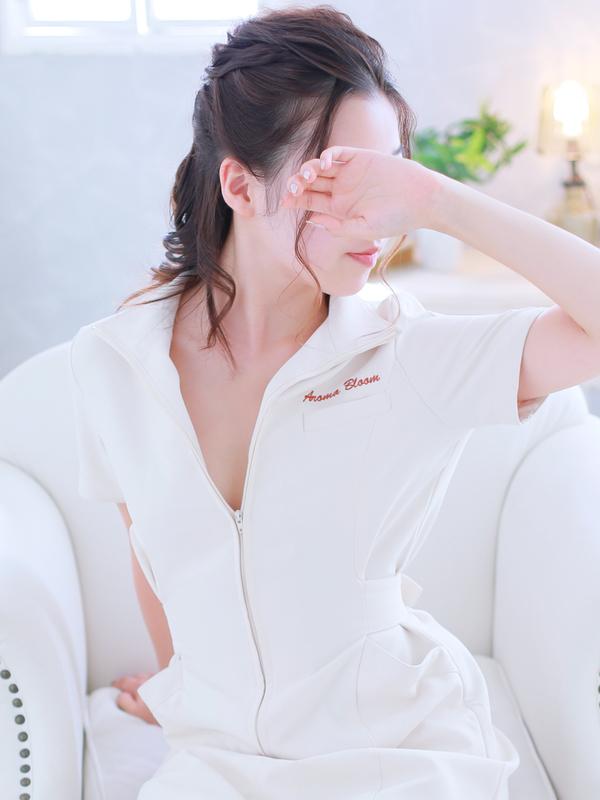 小春-Koharu-