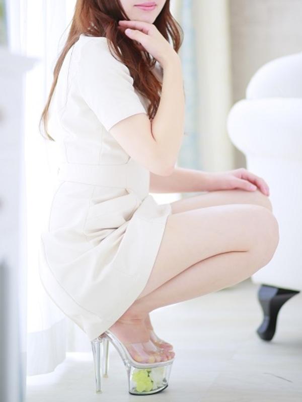 充希-Mitsuki-