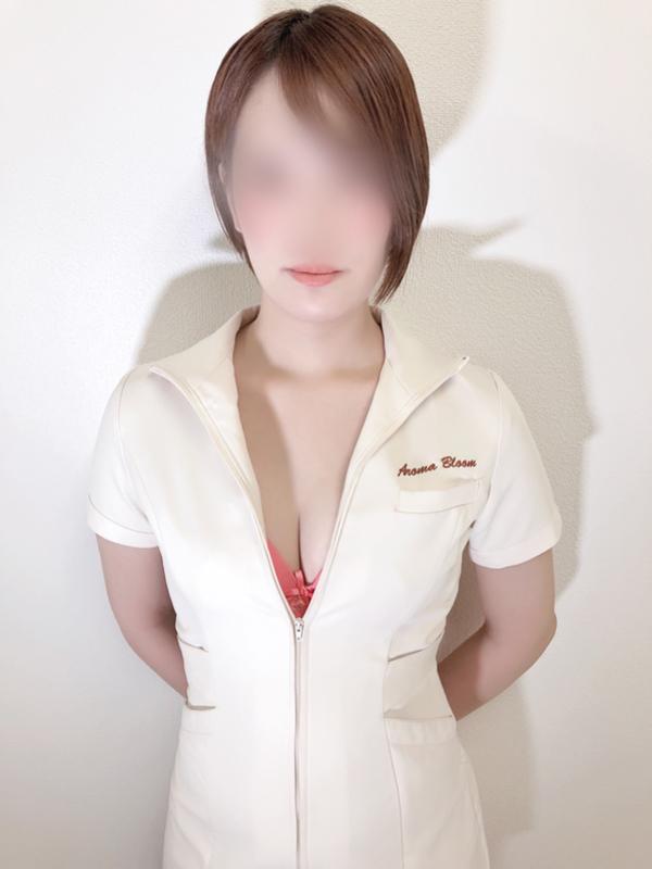 理麻-Rima-