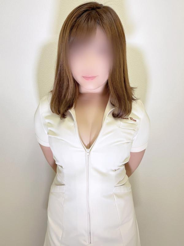明日香-Asuka-