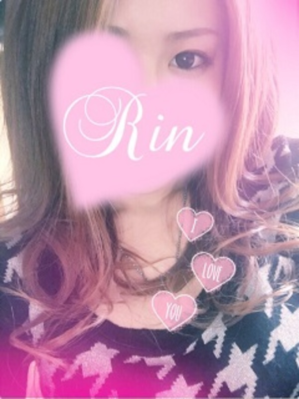 凛-Rin-