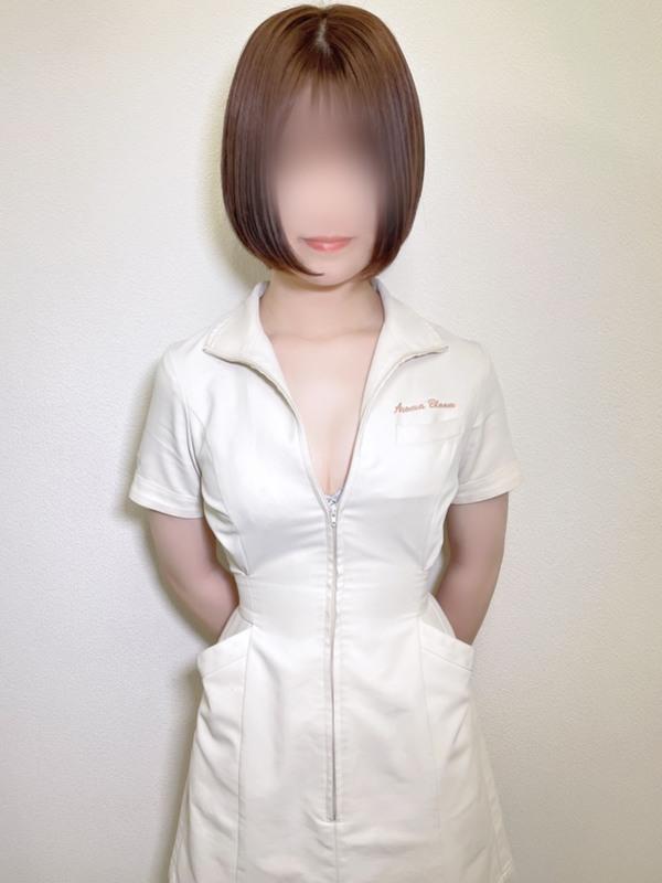 唯香-Yuika-