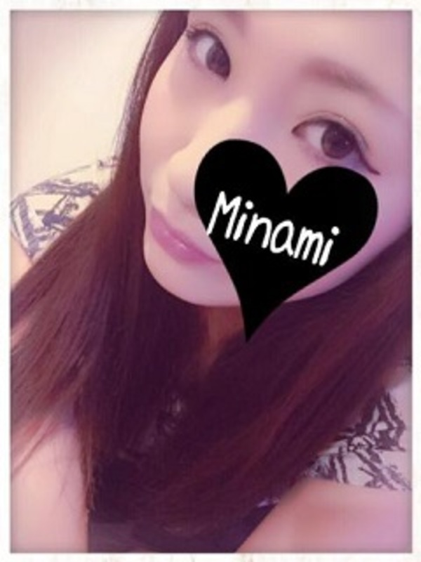 美波-Minami-