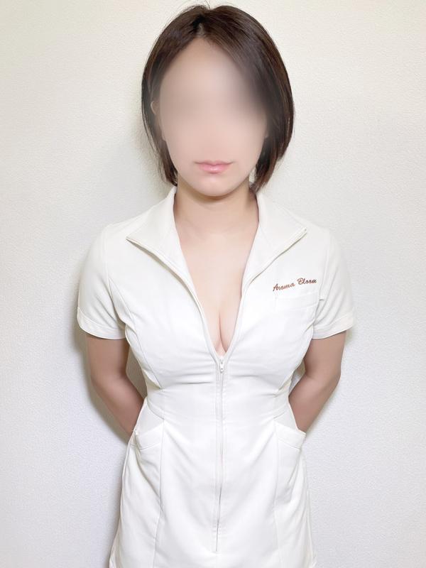 杏奈-Anna-