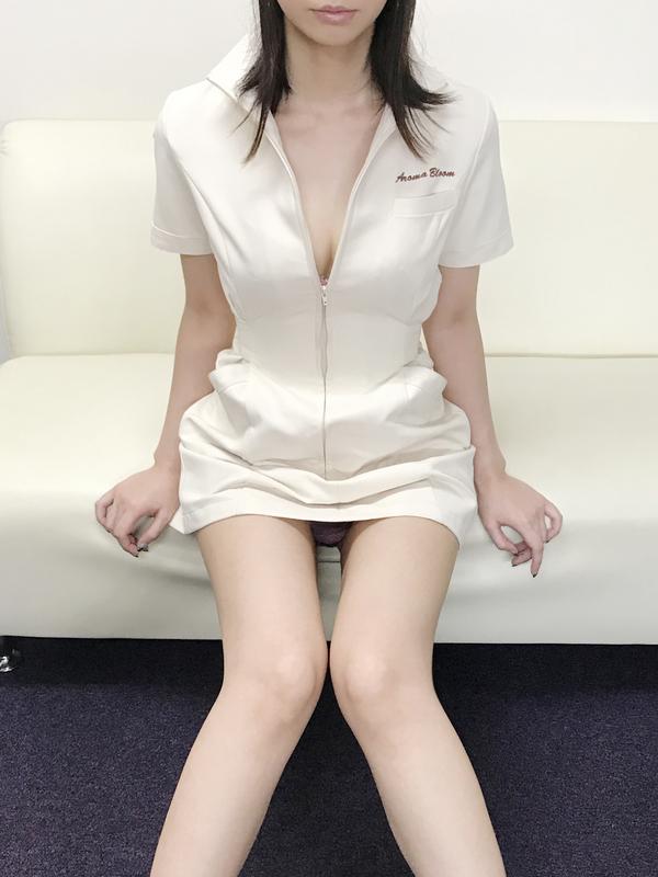 美貴-Miki-