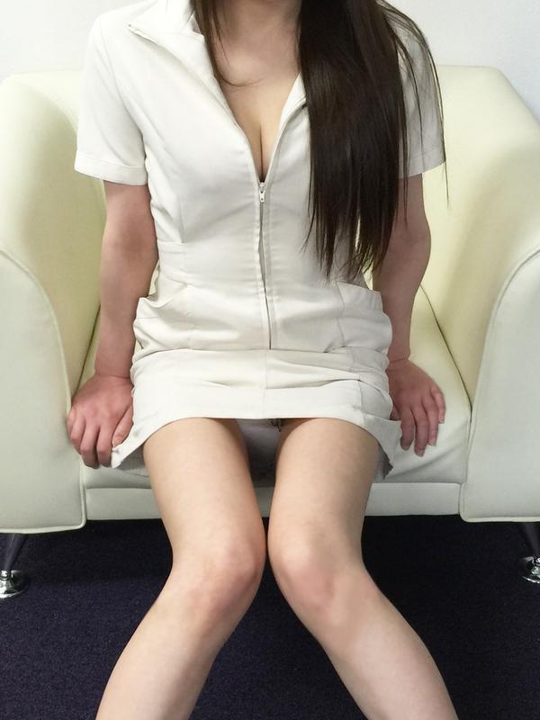 彩女-Ayame-
