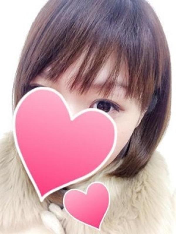 栞-Shiori-