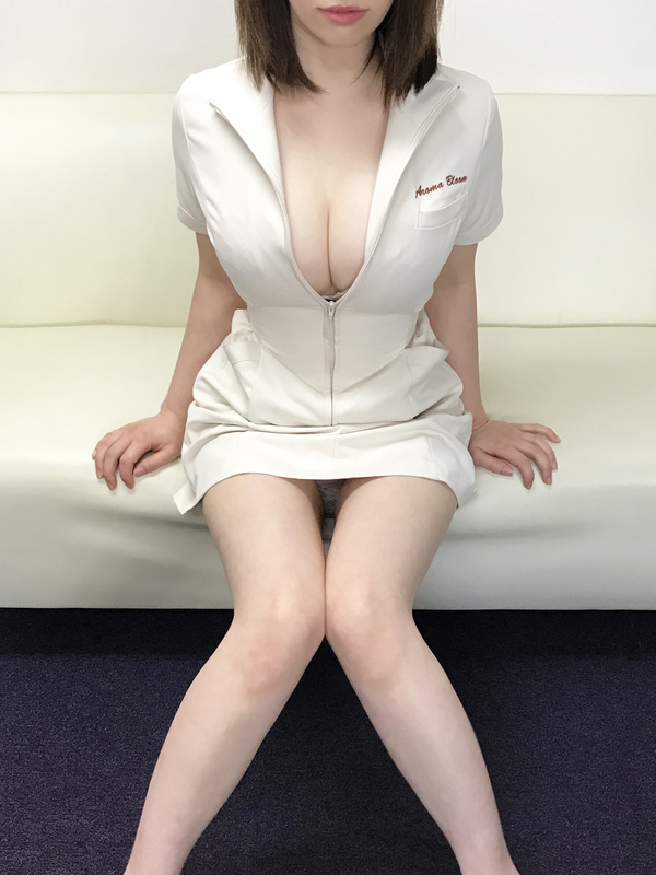 桃乃ーMomono-