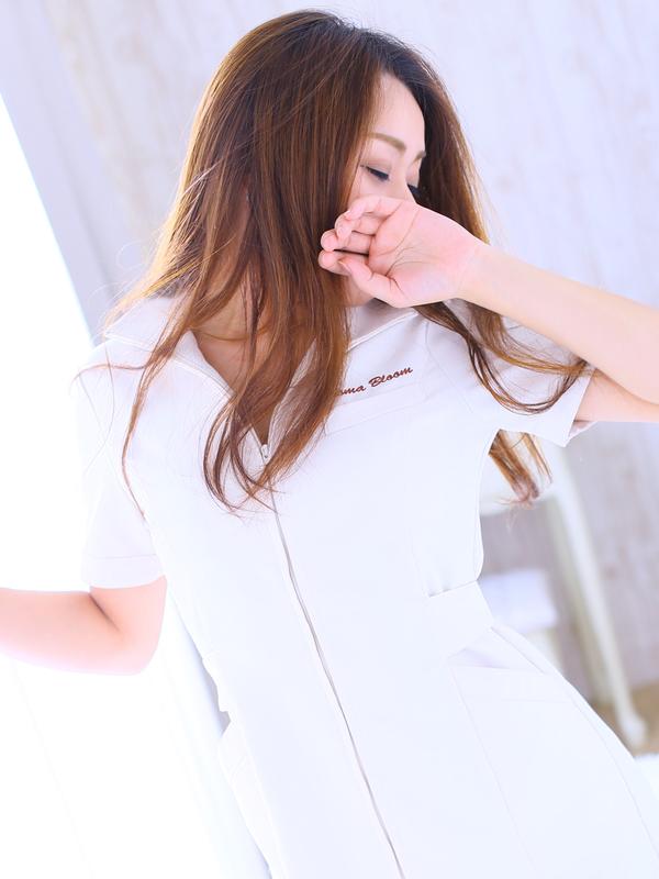 瑠華-Ruka-