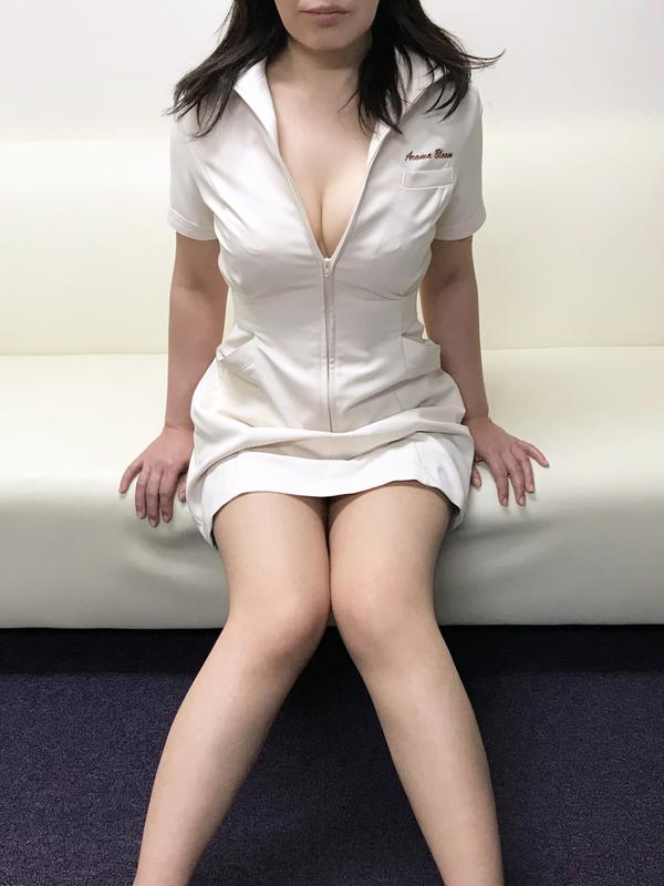 奈津子-Natuko-