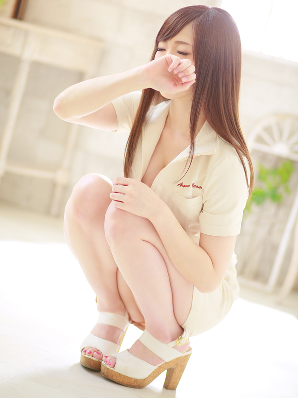 夢花-Yumeka-