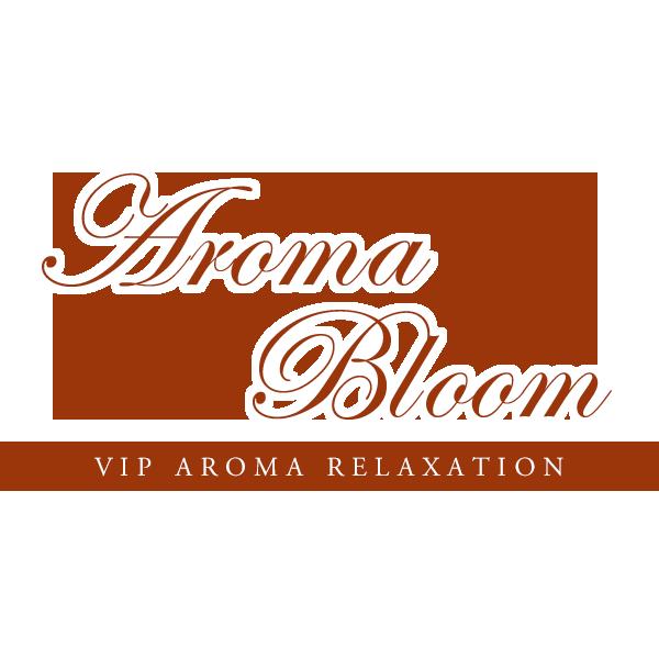熊本 熊本市アロマエステ Aroma Bloom(アロマブルーム)| 莉々-Riri-プロフィール