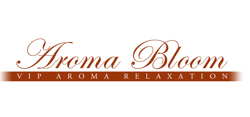 熊本 熊本市アロマエステ『Aroma Bloom(アロマブルーム)』