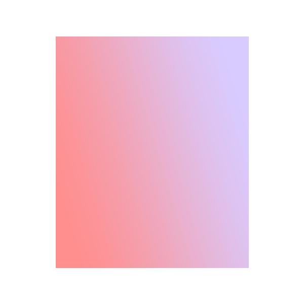 熊本 熊本市アロマエステ Aroma Bloom(アロマブルーム)|紘子-Hiroko-プロフィール